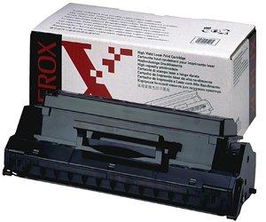 Картридж Xerox 113R00296