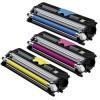 Заправка цветных картриджей - цветного принтера