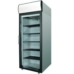 Ремонт холодильных шкафов