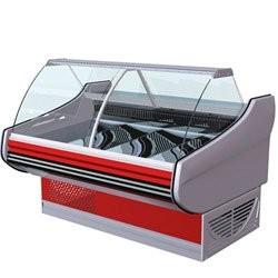 Ремонт холодильных витрин киев