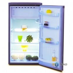 Ремонт холодильника NORD (Норд) ДХ 431 310