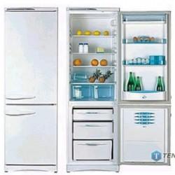 Ремонт холодильника Stinol RF 345