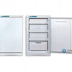Ремонт холодильника Stinol 105 EL