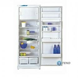 Ремонт холодильника Stinol 205 Е