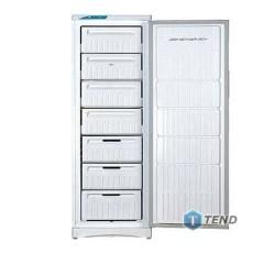 Ремонт холодильника Stinol 131 Q