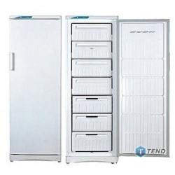 Ремонт холодильника Stinol 106 EL