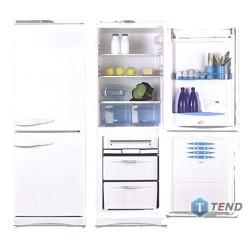 Ремонт холодильника Stinol RF NF 305