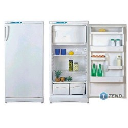 Ремонт холодильника Stinol (Стинол) 232 Q