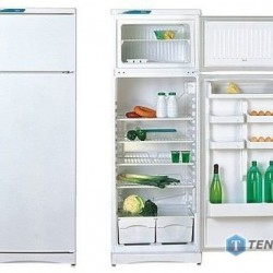 Ремонт холодильника Stinol (Стинол) 242 EL