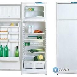 Ремонт холодильника Stinol (Стинол) 256