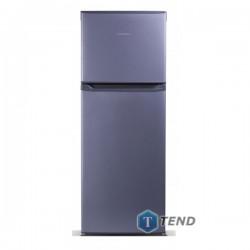 Ремонт холодильника  NORD (Норд) NRT 275 330