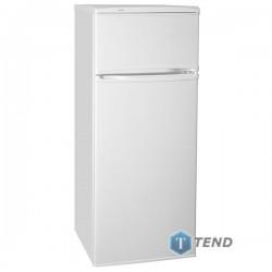 Ремонт холодильника  NORD (Норд) ДХ 271 010