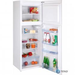Ремонт холодильника  NORD (Норд) NRT 275 030