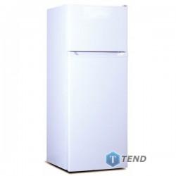 Ремонт холодильника  NORD (Норд) NRT 141 030