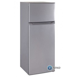 Ремонт холодильника  NORD (Норд) NRT 271 330