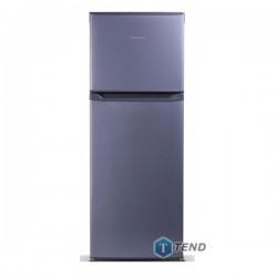 Ремонт холодильника  NORD (Норд) NRT 275 332