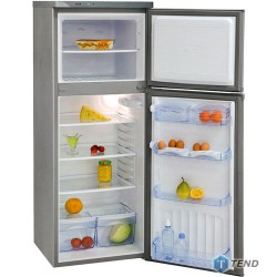 Ремонт холодильника  NORD (Норд) NRT 271 332