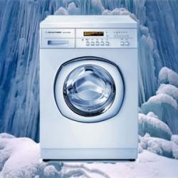 Причины почему стиральная машина не греет воду
