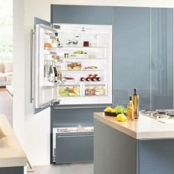 Отличие холодильников