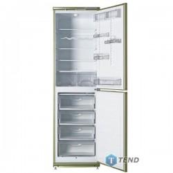 Ремонт холодильника Атлант XM 6025-170