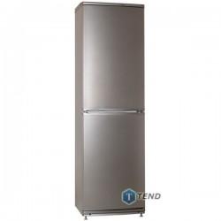 Ремонт холодильника Атлант XM 6025-180
