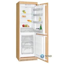 Ремонт холодильника Атлант ХМ 4307-078