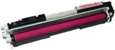 Заправка картриджа CE313A (126A) для принтера magenta hp cp1025/ cp1025nw/ lj pro 100 color mfp m175a