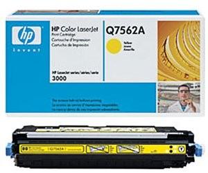 Картридж HP Q7562A (314A)