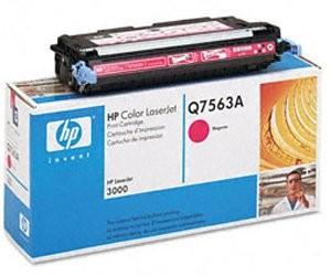 Картридж HP Q7563A (314A)