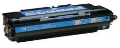 Заправка картриджа CYAN Q2671A (309A) для принтера HP CLJ 3500/ 3550