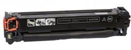 Заправка картриджа CF210A (131A) black для принтера HP LaserJet Pro 200 / COLOR LJ M276/ M251