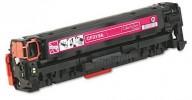 Заправка картриджа CF213A (131A) для принтера magenta HP LaserJet Pro 200 / COLOR LJ M276/ M251