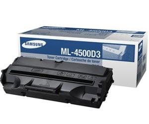 Картридж Samsung ML-4500D3