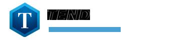 интернет магазин услуг TEND